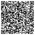 QR code with All Event Tickets contacts