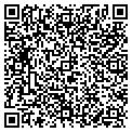 QR code with Hair & Nails Intl contacts