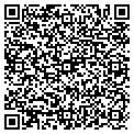 QR code with Rick Murch Pavers Inc contacts
