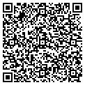 QR code with TNT Trucking Of Florida Inc contacts