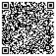 QR code with Kitchen Gardens contacts