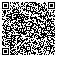 QR code with Church of Cross contacts