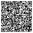 QR code with Phoenix Investors contacts