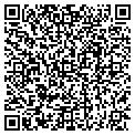 QR code with Clear Water PSI contacts