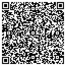QR code with Best of Care Medical Services contacts