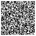 QR code with Bartech Automotive contacts