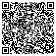 QR code with Caremark Rx contacts