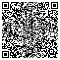 QR code with A Quality Aluminum & Screen contacts