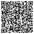 QR code with Cefs Deli contacts