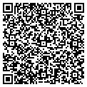 QR code with Heavenly Corporation contacts