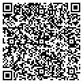 QR code with Lisa M Mullins contacts