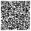 QR code with St John's Lutheran Church contacts