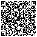 QR code with Noni Juice For Health contacts