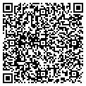 QR code with Palm Beach Pediatrics contacts