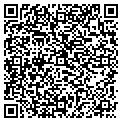 QR code with Apogee Engineering Assoc Inc contacts