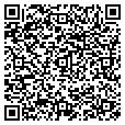 QR code with Kanoni Co Inc contacts