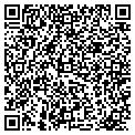 QR code with Ron Youmans Acccssrs contacts