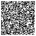 QR code with Southeast Family Health Care contacts