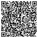QR code with Theo's Arms & Ammos contacts