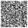 QR code with Amway Distributor contacts
