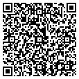 QR code with Coffee House contacts