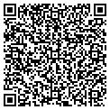 QR code with Life Center Church contacts