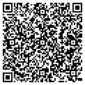 QR code with Floors-R-Us contacts
