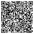 QR code with P S Enterprises contacts