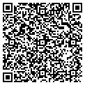 QR code with Katherine's All Service Taxi contacts