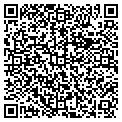 QR code with Body International contacts