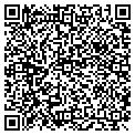 QR code with Integrated Regional Lab contacts