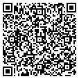 QR code with Garman Abe I contacts