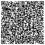 QR code with Anchorage Auto Electric & Classic Muffler contacts