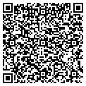 QR code with Access Medical International contacts