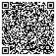 QR code with Hands Of Grace contacts