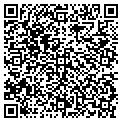 QR code with Able Appliance & Upholstery contacts