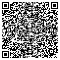 QR code with Lake & F Investments contacts