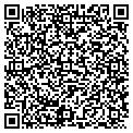 QR code with Batesville Casket Co contacts