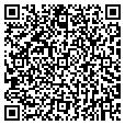 QR code with Lises Ltd contacts