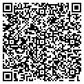 QR code with Saint Clare Catholic Community contacts