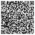 QR code with Gleverett Jeanet contacts