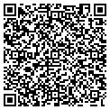 QR code with Janes Very Affordable Cleaning contacts