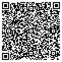 QR code with Alternative Solutions Intl Inc contacts
