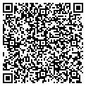 QR code with Brandon Brace & Home Health contacts