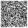 QR code with Wabash Music Co contacts