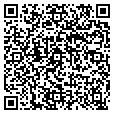 QR code with Wing Station contacts