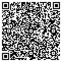 QR code with Brooker Design contacts