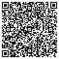 QR code with Affordable Door contacts