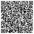 QR code with Jahna Dredging Inc contacts