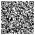 QR code with Kendall Exxon contacts